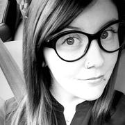 Megan G. - Carver Babysitter
