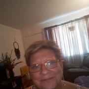Bonnie S. - Sun City West Nanny