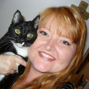 Sabrina S. - Naples Pet Care Provider