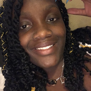 Damecia B., Babysitter in Cincinnati, OH with 5 years paid experience