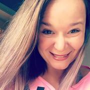 Kristine G. - Temple Care Companion