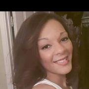 Erica R. - San Jose Babysitter