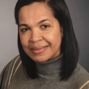 Ofelia R., Nanny in Mamaroneck, NY 10543 with 5 years paid experience