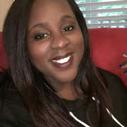 Jayla S., Child Care in Menlo, GA 30731 with 5 years of paid experience