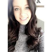 Lauren S. - Rochester Babysitter