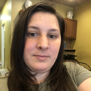 Amy S., Babysitter in Taunton, MA with 9 years paid experience