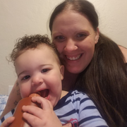 Christina M. - Grants Pass Care Companion