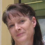 Linda D. - Lubbock Babysitter