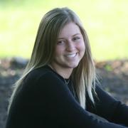 Carlee D. - Gatesville Babysitter