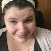 Sarah R. - Salem Pet Care Provider