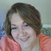 Melissa Ann S. - Roanoke Babysitter