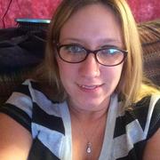 Jessica T. - South Vienna Pet Care Provider
