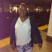 Elena W., Care Companion in Bronx, NY with 32 years paid experience