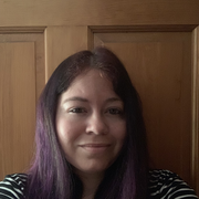 Samantha C., Babysitter in Southington, CT with 5 years paid experience