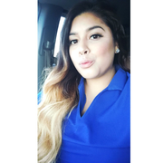 Rosalinda F., Care Companion in Prosser, WA with 4 years paid experience