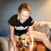 Jenna R. - Pittsford Pet Care Provider