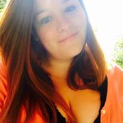 Meghan M. - North Wales Babysitter
