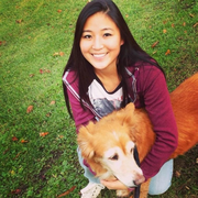 Chloe M. - Manchester Pet Care Provider