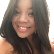 Elee Nicole H. - Dayton Babysitter