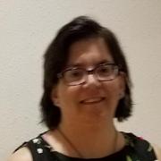 Elizabeth W. - San Diego Care Companion