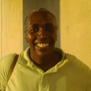 Joann S., Babysitter in Warren, MI with 0 years paid experience
