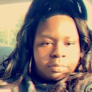 Dajonay J., Babysitter in Charleston, SC with 2 years paid experience
