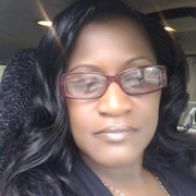Susan A., Care Companion in Fort Lauderdale, FL 33313 with 25 years paid experience