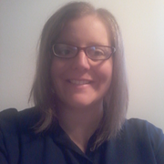 Tricia B. - Milwaukee Babysitter