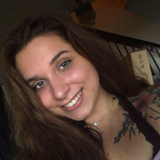 Jenna H., Babysitter in Brockton, MA with 5 years paid experience