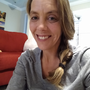 Katherine H., Babysitter in Fort Myers, FL with 8 years paid experience