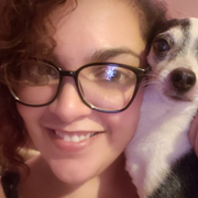 Janet A., Pet Care Provider in Reading, PA with 2 years paid experience