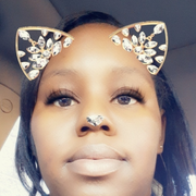 Tylanea C., Babysitter in Jacksonville, FL with 4 years paid experience
