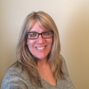 Kandyce A., Babysitter in Boise, ID with 2 years paid experience
