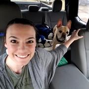 Maureen G. - Nacogdoches Pet Care Provider