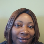 Stephanie W., Care Companion in Alabaster, AL with 20 years paid experience