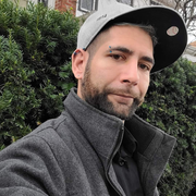 Jeremy M., Pet Care Provider in Brooklyn, NY with 3 years paid experience