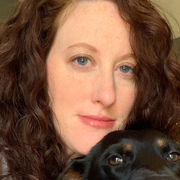 Rachel R., Pet Care Provider in Clarksville, TN with 1 year paid experience