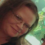Kristy B. - Huntsville Babysitter