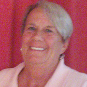 "Donna S. - Plymouth <span class=""translation_missing"" title=""translation missing: en.application.care_types.child_care"">Child Care</span>"