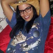 Jasmine O. - Lorain Pet Care Provider