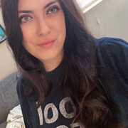 Tara L., Babysitter in Las Vegas, NV with 5 years paid experience