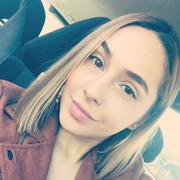 Vanessa E. - Huntington Park Babysitter