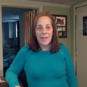Renee B., Care Companion in Boynton Beach, FL with 3 years paid experience