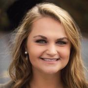Adrienne D. - Lewisburg Babysitter
