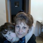Patricia G. - Carson Babysitter