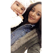 Nia M., Babysitter in Casa Grande, AZ with 4 years paid experience
