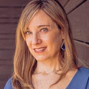 Anastasia B. - Bellaire Nanny