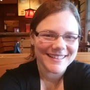 Jessica H., Nanny in Hollidaysburg, PA with 8 years paid experience