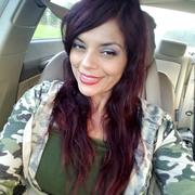 Nora M. - Vancleave Babysitter