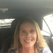 Lori W. - Mooresville Care Companion